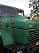 Краз 6510, 2004