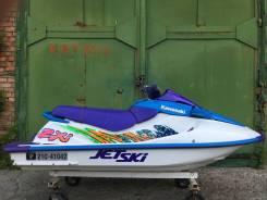 Продам водный мотоцикл Kawasaki ZXI 750