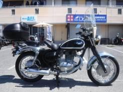 Kawasaki, 2006