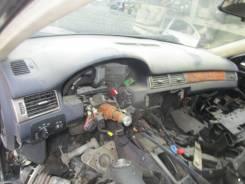 Торпедо Audi A6 C5