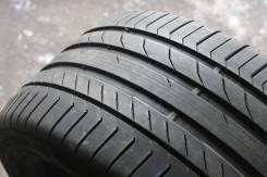Continental ContiSportContact 5, 265/40 R21