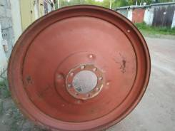 Диск колесный Т-40 (11-38).