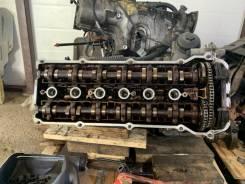 Двигатель в сборе. BMW 3-Series, E46, E46/4, E46/5, E46/2, E46/2C, E46/3 M43B19, M43B19TU, M47D20, M47D20TU, M52B20TU, M52B25TU, M52B28TU, M54B22, M54...