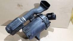 Корпус воздушного фильтра Toyota Granvia