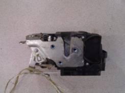 Замок двери передней правой Chevrolet Aveo T250 2005-2011 Номер OEM 96272644