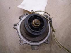 Насос водяной (помпа) Chevrolet Aveo T250 2005-2011