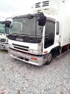 Isuzu Forward. Продам грузовик, 7 200куб. см., 5 000кг., 4x2