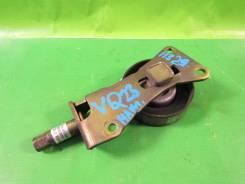 Натяжитель приводного ремня генератора и конд. NISSAN TEANA J31 VQ23DE