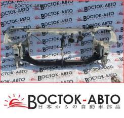 Рамка радиатора Toyota Sprinter AE110 7AFE (532011A140,532011A130)