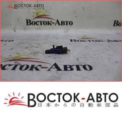 Датчик температуры воздуха Mitsubishi Aspire EA7A 4G93 (MR283903)