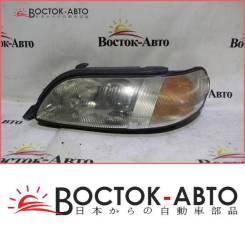 Фара L Toyota Aristo JZS147E 1UZFE (8116030890,8116030893,8116030892)