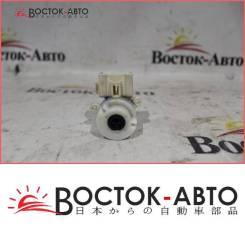 Контактная группа замка зажигания Toyota Vista Ardeo ZZV50G 1ZZFE (8445012200)