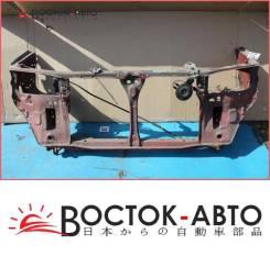 Рамка радиатора Subaru Impreza GF6 (53060FA040)