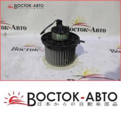 Мотор печки Toyota Cami J100E HCEJ (8710487401)