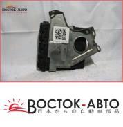 Блок управления двс Mitsubishi Colt Z25A 4G19 (MN132902)