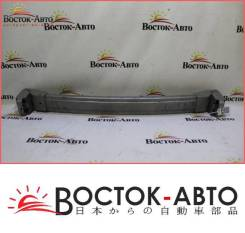 Жесткость бампера Honda Civic LA-EU1 D15B (71130-S5A-000ZZ)