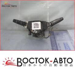 Блок подрулевых переключателей в сборе Nissan X-Trail NT30 QR20DE (255408H300)