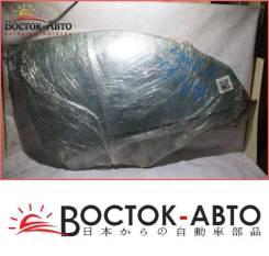 Стекло боковое FR Toyota Mark II GX90 1GFE (6810122310,6810122280,6810122250,6810122320)