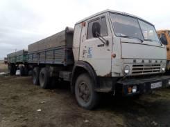 КамАЗ 35320, 1996