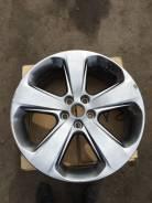 Opel Mokka диск литой r18