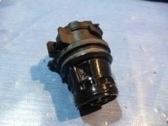 Мотор омывателя Toyota Camry ACV40