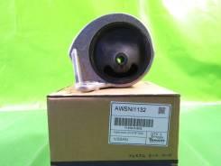 Подушка двигателя правая TENACITY NISSAN P12,U14,V10,P11 SR20DE,SR20VE