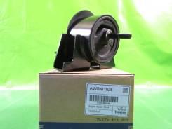 Подушка двигателя правая TENACITY NISSAN B15,U14,P11 '00- AWSNI1028