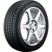Bridgestone Blizzak LM-25, 225\50R18