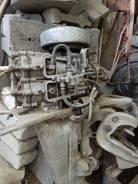 Продам лодочный мотор Москва10