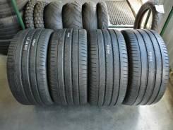 Pirelli P Zero. летние, 2015 год, б/у, износ 20%