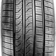 Pirelli Cinturato P7, 235\45R18