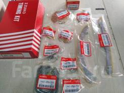 Набор цепи KH09 K24A ГРМ Honda