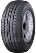 Dunlop Grandtrek PT2. всесезонные, новый