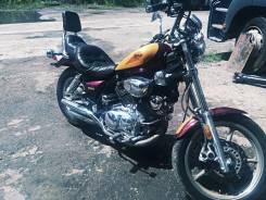 Yamaha Virago XV 1100, 1996
