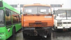 Завод ДМ. МДК 53215 Машина дорожно-комбинированная, 10 850куб. см.