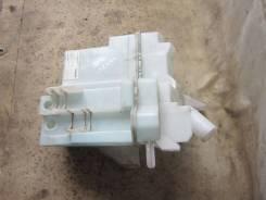 Бачок омывателя лобового стекла Nissan Teana J32 2008-2013
