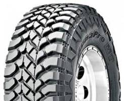 Hankook DynaPro MT RT03, 295/75 R16