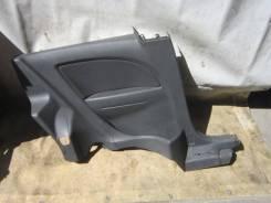 Обшивка салона Opel Corsa D 2006-2015 (Левая 7330173)