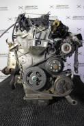 Двигатель в сборе. Kia Picanto, JA, TA G3LA