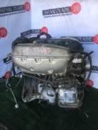 Двигатель Toyota Altezza 3S-GE
