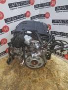 Двигатель Mitsubishi Delica 4B11