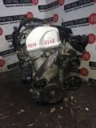 Двигатель Honda Stepwgn RF7 RF7, RF8, RD6, RD7 K24A