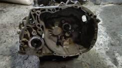 Механическая коробка передач Renault JH3-143
