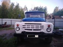 Коммаш КО-510, 1992