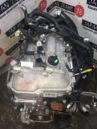 Двигатель в сборе. Toyota Voxy, ZRR70, ZRR70G, ZRR70W Двигатель 3ZRFE