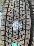 Bridgestone Blizzak DM-V1. Зимние, без шипов, 2011 год, 5%