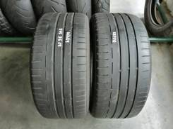 Bridgestone Potenza S001, 245 35 R19