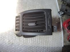 Дефлектор воздушный Hyundai ix55 2007-2013 (Правый)