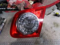 Фонарь задний внутренний правый VW Jetta 2006-2011 (1K5945094G)