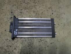 Радиатор отопителя электрический Hyundai ix55 2007-2013 (971913J000)